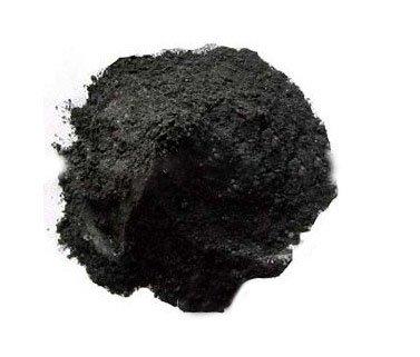 碳素捣打料BFD-S10